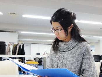 ガンバリオン土井さん.jpg