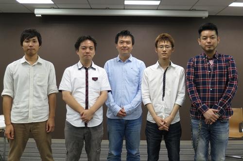福岡ゲームセミナー2013[1].jpg