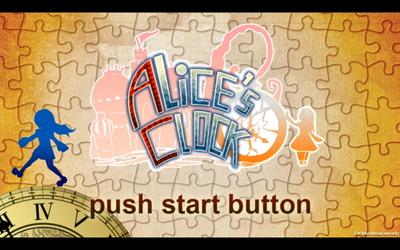 第6回福岡ゲームコンテスト_ゲームソフト「ALiCE!s CLOCK」.jpg