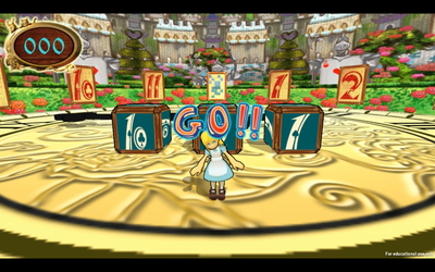 第6回福岡ゲームコンテスト_ゲームソフト「ALiCE!s CLOCK」2.jpg