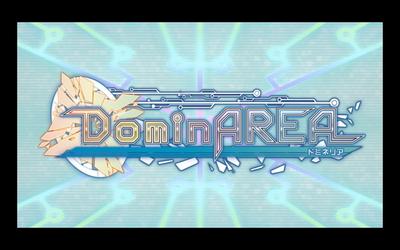 第6回福岡ゲームコンテスト_大賞「DominAREA」.jpg
