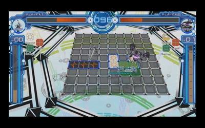 第6回福岡ゲームコンテスト_大賞「DominAREA」2.jpg