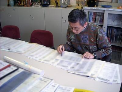 2011年度冬インターンシップ一次選考[2].jpg