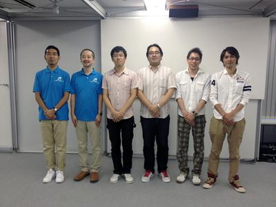 2012福岡ゲームセミナー5.jpg