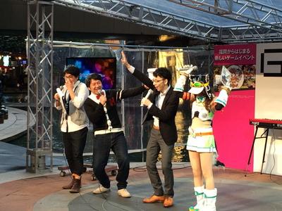blog_gff2014_012.jpg