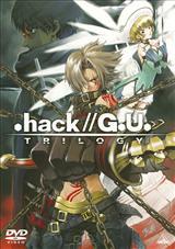 hack_TRILOGYパッケージ.jpg