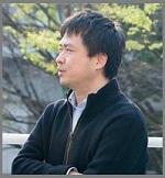 九州大学_松隈氏.jpg