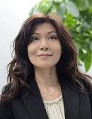 2011山倉様.jpg