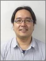 2012福岡ゲームセミナー講師写真[2].jpg