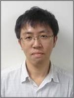 2012福岡ゲームセミナー講師写真[3].jpg