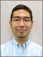 2012福岡ゲームセミナー講師写真[4].jpg