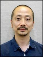 2012福岡ゲームセミナー講師写真[6].jpg