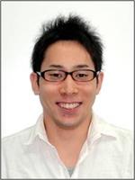 2012福岡ゲームセミナー講師写真[7].jpg