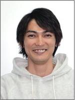 2012福岡ゲームセミナー講師写真[8].jpg