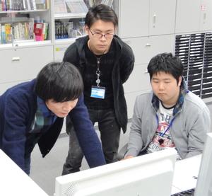 2014春ガンバリオン濱浦氏2[5].jpg