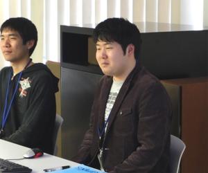 2014春ガンバリオン濱浦氏2.jpg