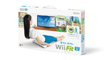 WiiFitU.jpg