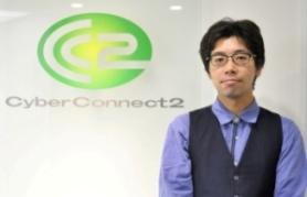 プロフィール_熊本秀基blog.jpg
