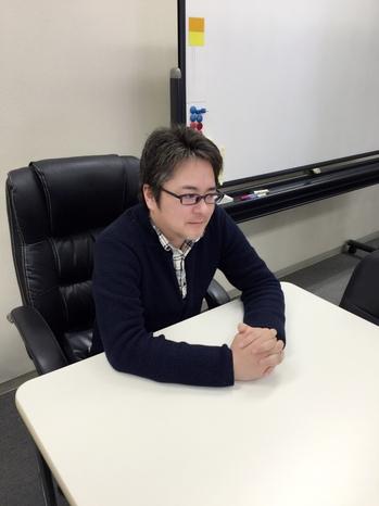 日向弘幸.JPG