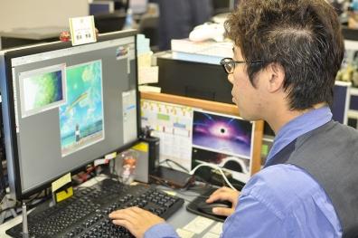 開発の様子blog.jpg