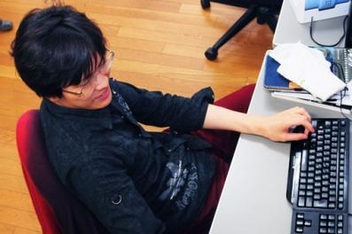 sakaguchi01.jpg
