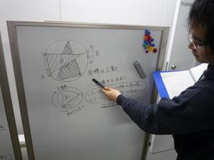 サイバーコネクトツー塚本氏2[2].jpg