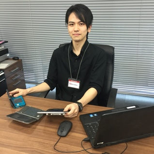 平畑優介blog②.jpg