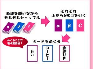 村上_004.jpg