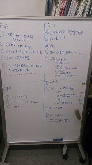 松井さん03.jpg