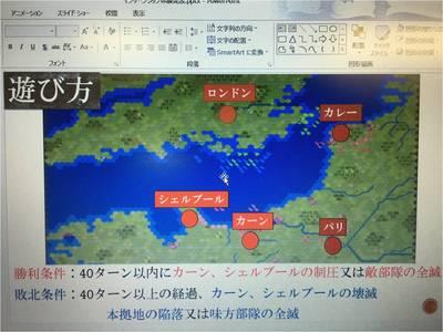 絹川さん2.jpg