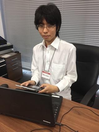 飯田章宏blog②.jpg