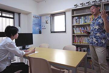 2011夏_エレメンツ今井氏1_1.jpg