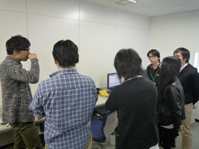 12サイバーコネクトツー_塚本氏3[3].jpg