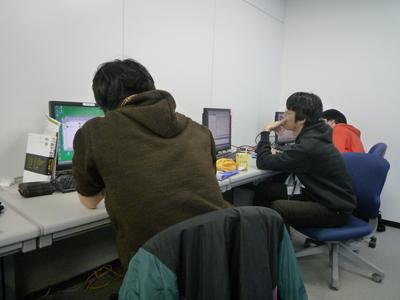 12サイバーコネクトツー_増田氏2[1].jpg
