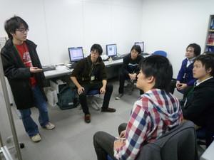 2012春サイバーコネクトツー塚本氏1.jpg