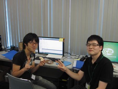 2013夏CC2前田氏2.jpg