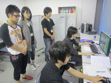 2013夏CC2小野氏3[6].jpg