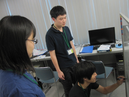 2013夏CC2岡本氏1[1].jpg