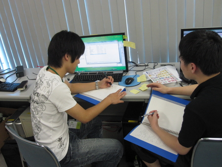 2013夏CC2藤澤氏1[1].jpg