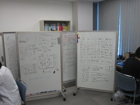 2013夏CC2藤澤氏1[2].jpg