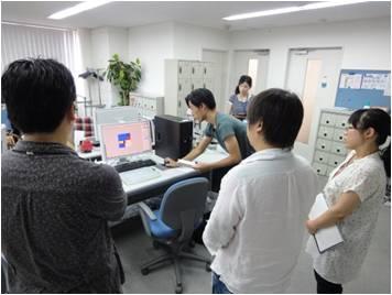 2013夏GAN藤澤氏2_1.jpg