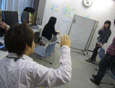 2013spring_cc2前田氏17.jpg