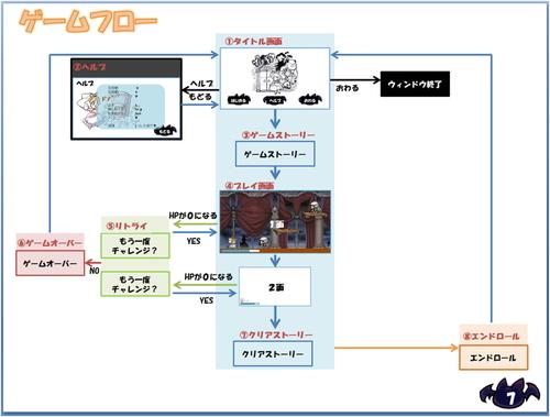 2013spring_cc2前田氏8.jpg