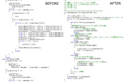 2013spring_cc2原田氏3.jpg