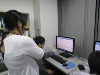 2013spring_cc2原田氏8.jpg