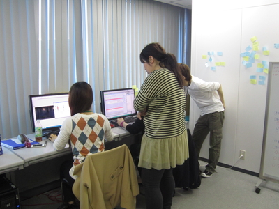 2013spring_cc2東氏1.jpg