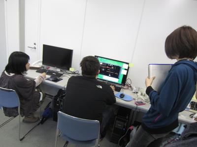 2013spring_cc2津田氏14.jpg