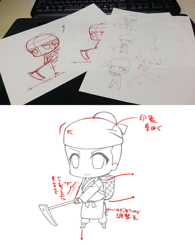 2013spring_ssa本山氏5.jpg