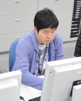 2014春ガンバリオン濱浦さん1[2].jpg