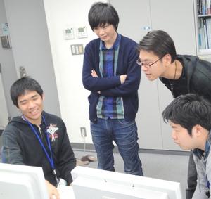 2014春ガンバリオン狩屋氏2.jpg